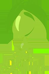 Vagio Agrofarms Logo