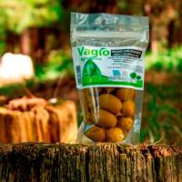 Πράσινη ελιά Χαλκιδικής 150γρ Stand bag