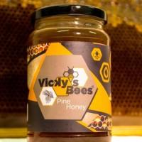 pine-honey-%ce%bc%ce%ad%ce%bb%ce%b9-%cf%80%ce%b5%cf%8d%ce%ba%ce%bf